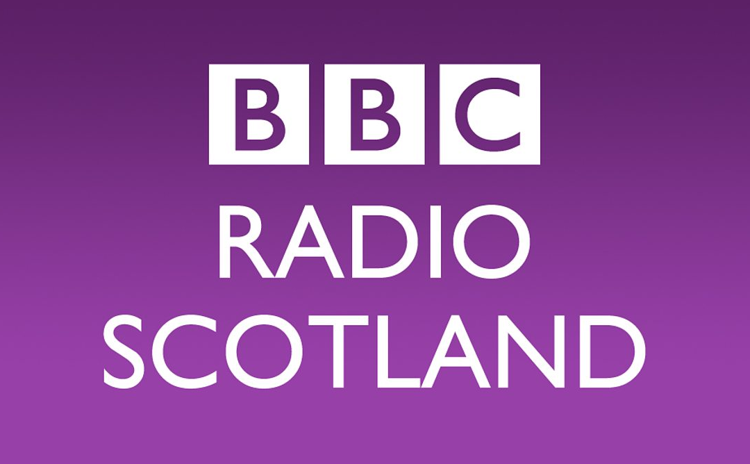 BBC Radio Scotland Property Surgery 5th September