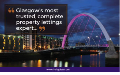 IS YOUR LETTING AGENT LEGAL?